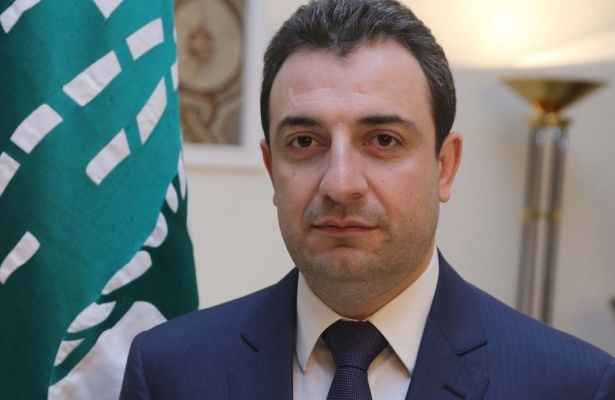 أبو فاعور: إذا لم يستطع الرئيس عون أن يشكل حكومة مع ميقاتي فلنيستطع تشكيلها مع أي شخص آخر