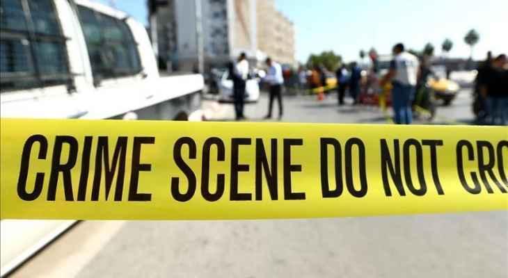 إصابة 6 أشخاص في انفجار بمنزل بولاية تكساس الأميركية