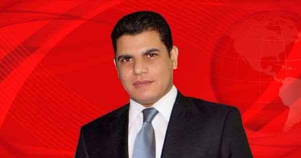زهران: بطلب من النيابة العامة التمييزية فرغّت المباحث المركزية ما اعلنه كشلي حول نقله النيترات للجنوب