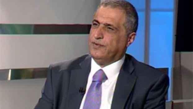 قاسم هاشم: العريضة لا تعني أن المسار القضائي الآخر سيتوقف