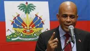 وكالة مكافحة المخدرات الأميركية: أحد المشتبه بهم في اغتيال الرئيس الهايتي كان مخبراً لدينا