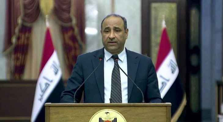 المتحدث باسم الحكومة العراقية: لا عراقيل في ملف تصدير النفط إلى لبنان
