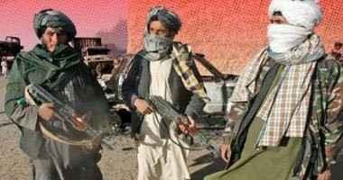 """الدفاع الأفغانية تعلن مقتل 70 عنصراً من """"طالبان"""""""
