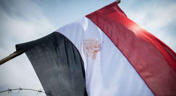 """سلطات مصر تسجل 38 إصابة و4 وفيات جديدة بـ""""كورونا"""""""