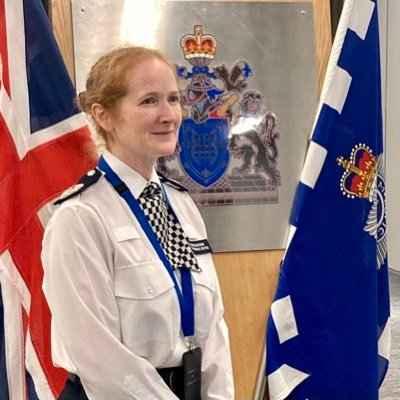 قائدة شرطة لندن: إصابة 4 من عناصرنا واعتقال 6 نتيجة احتجاجات ضد التطعيم