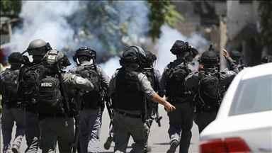 الصحة الفلسطينية: مقتل طفل فلسطيني برصاص جنود اسرائيليين في بيت أمر شمال غربالخليل