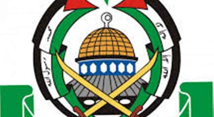 لقاء بين حماس والجبهة الشعبية عين الحلوة: وقف تمويل الأونروا خطة لتصفية القضية