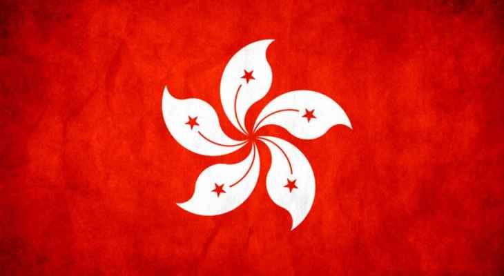 السجن تسع سنوات لأول مُدان في هونغ كونغ بموجب قانون الأمن القومي