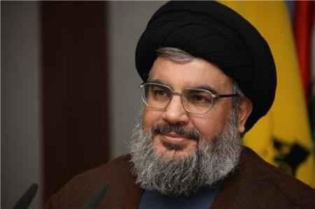 حزب الله مع أيّ مبادرة للتهدئة.. ويُطالب بتسليم 16 مُتورّطاً بكمين خلدة