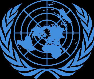 ممثل اللجنة الدولية لحقوق الانسان في لبنان: رفع الدعم عن الادوية جريمة إنسانية وأخلاقية