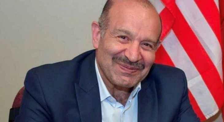 جدلية المُمكِن والمُرتجى في الواقع اللبناني