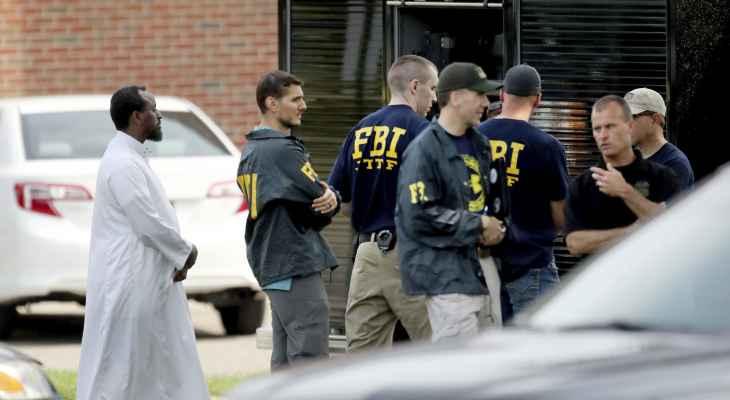 وزارة العدل الأميركية: السجن 53 عاما لزعيمة ميليشيا أدينت بتفجير مسجد في مينيسوتا