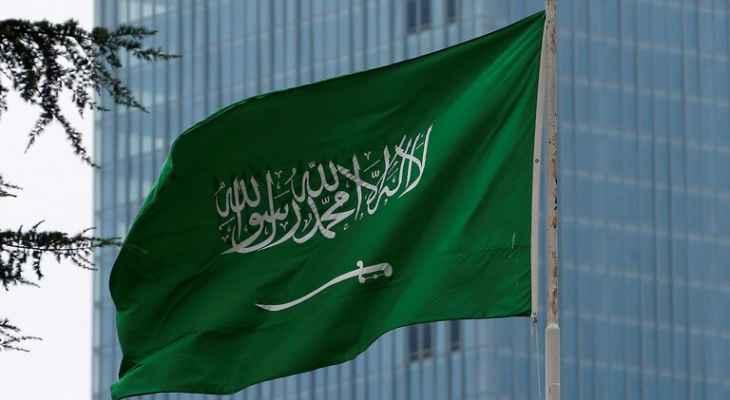 الصحة السعودية: خلط اللقاحات المعتمدة لدينا آمن