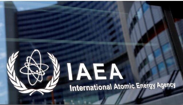 """الوكالة الدولية للطاقة الذرية: مفتشونا تعرضوا لتفتيش """"غير مقبول"""" في إيران"""