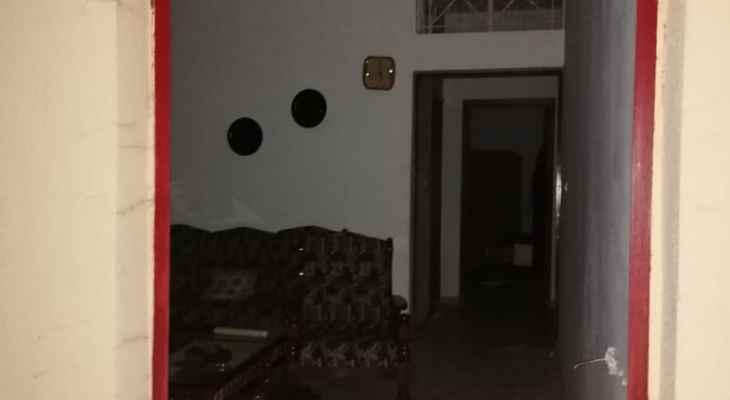 سرقة منزل في نمرين ـ الضنية بواسطة الكسر والخلع