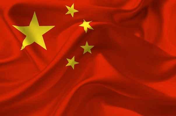السلطات الصينية تنفي اتّهامها بأنشطة سيبرانية خبيثة: لا أساس لها