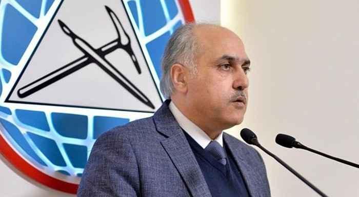 هادي أبو الحسن: كلنا مع الحقيقة بقضية المرفأ والوقت ليس للمزايدات