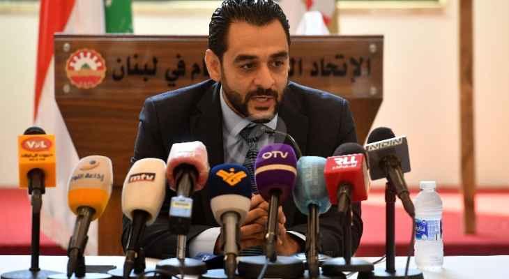 أبو حيدر: لترشيد الدعم الذي يلفظ أنفاسه الاخيرة وتحويل الاقتصاد من ريعي الى منتج