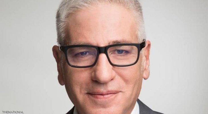 السلطات الاسرائيلية عيّنت أمير حايك سفيرا لدى دولة الإمارات