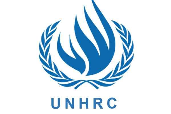 مجلس حقوق الإنسان دعا لتحقيق العدالة لعشرات آلاف المفقودين خلال النزاع السوري