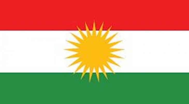 """السلطات في إقليم كردستان العراق: إحباط هجوم لتهريب عناصر من تنظيم """"داعش"""" معتقلين في أربيل"""
