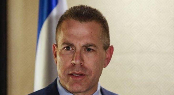 مندوب اسرائيل لدى الأمم المتحدة: حزب الله قد يجر المنطقة إلى حرب شاملة ما لم يتم تقييد أنشطته