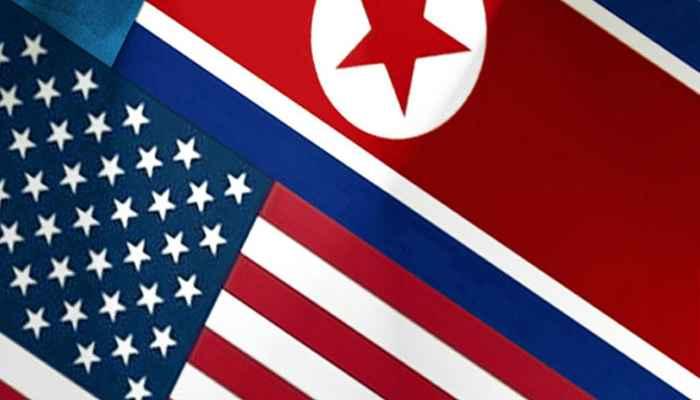 """سلطات كوريا الشمالية تتهم أميركا بتسييس ملف اللقاحات ضد """"كورونا"""""""