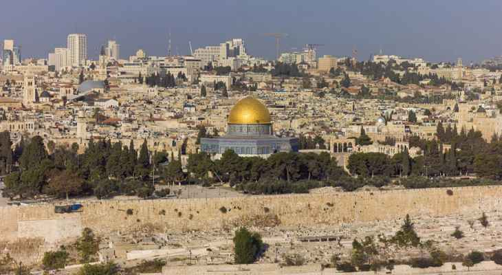 محكمة إسرائيلية ترجئ البت بإخلاء حي الشيخ جراح