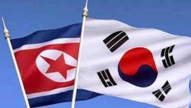 الجيش الكوري الجنوبي: كوريا الشمالية أطلقت باتجاه البحر مقذوفا غير محدد