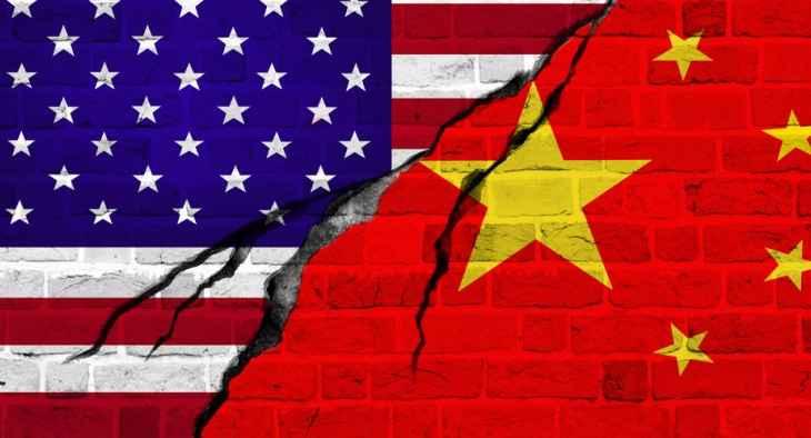 السلطات الأميركية فرضت عقوبات على 7 مسؤولين صينيين
