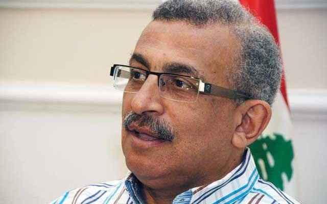 المكتب الإعلامي للنائب أسامة سعد ينفي التصريح المنسوب إليه حول أحداث خلدة