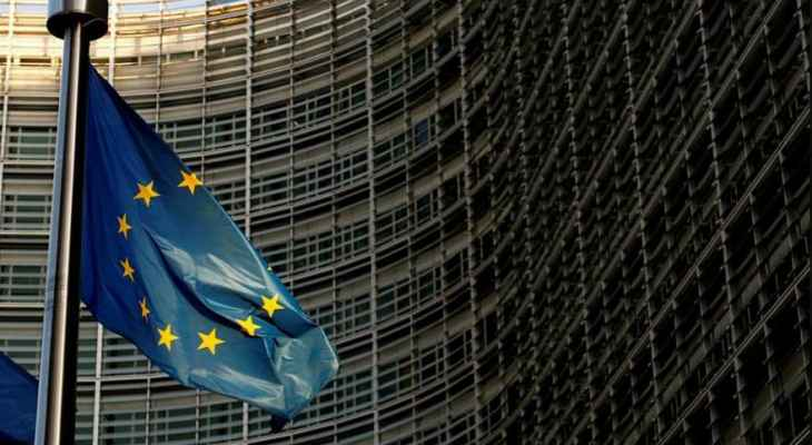بعثة الاتحاد الأوروبي بلبنان: لقيام هيئة جديدة للإشراف على الانتخابات