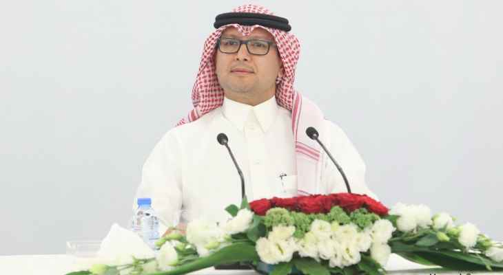 معلومات الجديد: السفير السعودي يُغادر بيروت متجهاً إلى المملكة بعد استدعائه للتشاور