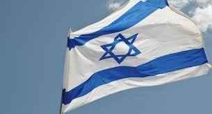بيان اسرائيلي يزعم وجود مخزن أسلحة لحزب الله على بعد 25 مترًا من مدرسة في عبّا بالنبطية