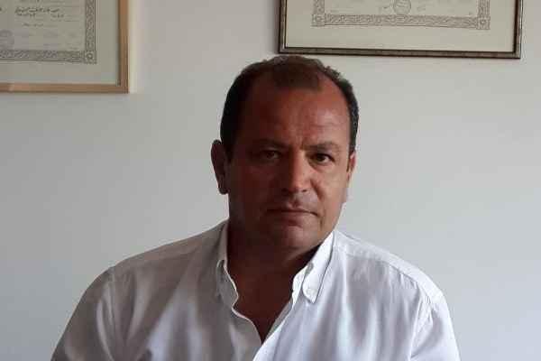 """بيروتي لـ""""النشرة"""": أزمة الكهرباء قد تضطر المؤسسات السياحية الى الإقفال طوعًا"""