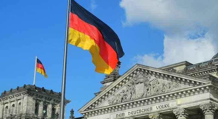 """""""معهد روبرت كوخ"""": ألمانيا تسجل 1456 إصابة جديدة بفيروس """"كورونا"""""""