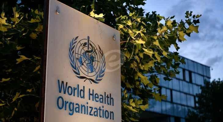 """منظمة الصحة العالمية: جميع اللقاحات المضادة لفيروس """"كورونا"""" المعتمدة فعالة ضد متحور دلتا"""