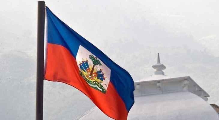 الشرطة في هايتي: الاشتباه بتورط قاضية سابقة في مقتل رئيس البلاد