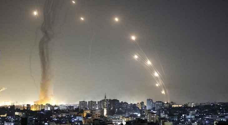 هآرتس: الفجوة بين إسرائيل وحماس كبيرة والجولة الجديدة تقترب