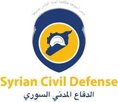الدفاع المدني السوري: إخماد الحريق الذي امتد من الأراضي اللبنانية باتجاه منطقة القصير