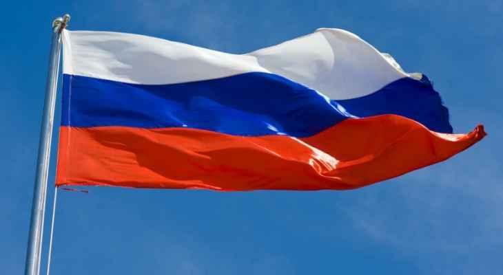 سلطات روسيا: اتفاق لإنتاج 300 مليون جرعة من لقاح سبوتنيك-في بالسنة في الهند