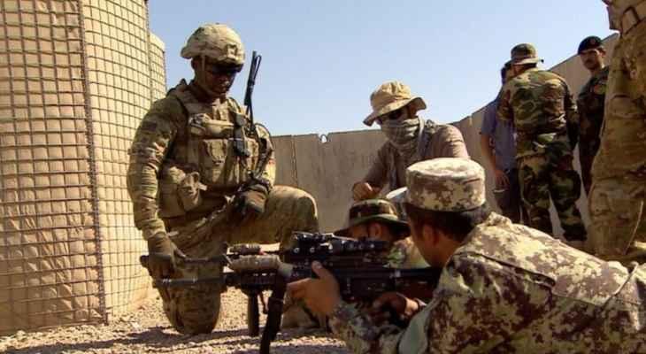 الغارديان: واشنطن لم تتعلم من دروس فيتنام بحربها في أفغانستان