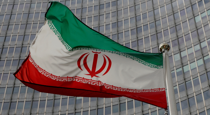 الخارجية الإيرانية: تعيين علي باقري نائبًا للوزير للشؤون السياسية