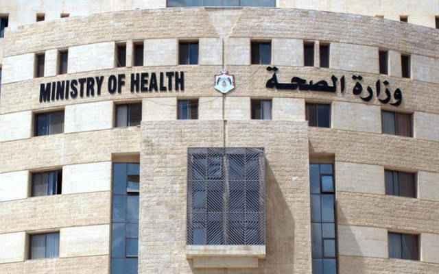 """تسجيل 12 وفاة و914 إصابة جديدة بـ""""كورونا"""" في الأردن و286 حالة شفاء"""