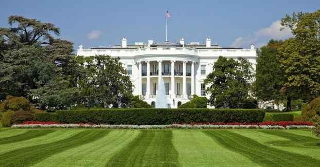 البيت الأبيض: سحب قواتنا من أفغانستان يتوافق مع موقف بايدن بأنه لا يمكن الفوز بالحرب هناك