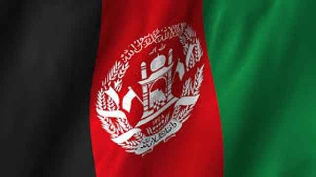 مستشار الرئيس الأفغاني: السلطات لا تعارض حماية تركيا لمطار كابول بعد انسحاب القوات الأميركية
