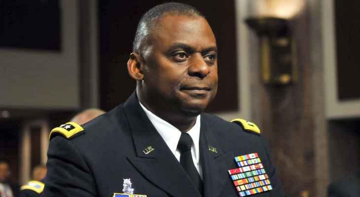 وزير الدفاع الأميركي سيزور قطر والبحرين والكويت والسعودية لشكرها على تعاونها بشأن أفغانستان