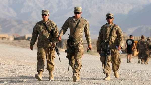 اتفاق بغداد واشنطن: صيغة مبتكرة لإبقاء القوات الأميركية… والمقاومة مستمرة