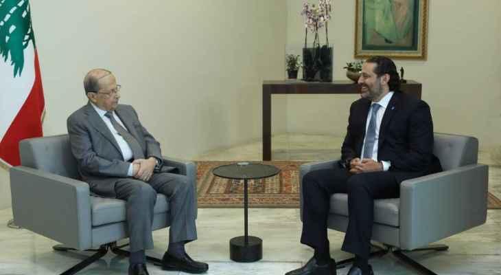 """لبنان يشدّ الأحزمة .. """"حدث كبير يخرق الحصار الأميركي""""! ـ ماجدة الحاج"""