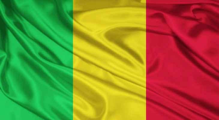 سلطات مالي تعلن وفاة المشتبه فيه بمحاولة إغتيال الرئيس الإنتقالي للبلاد